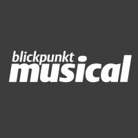 -blickpunkt MUSICAL