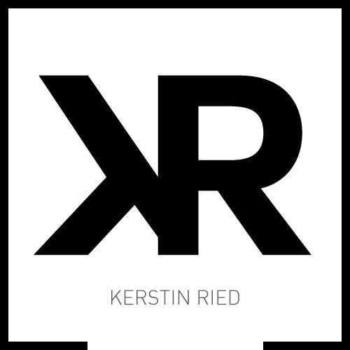 Kerstin Ried