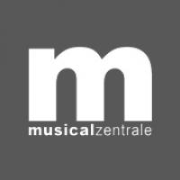 -Musicalzentrale.de