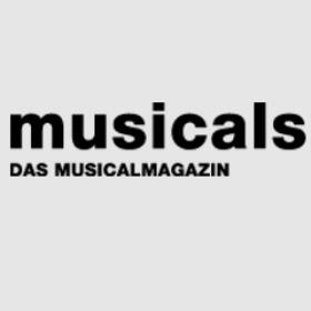 -Musicals 10/18 - (MARIA, IHM SCHMEKCT'S NICHT - BURGFESTSPIELE BAD VILBEL)