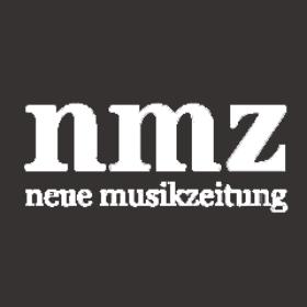 -neue musikzeitschrift- (DER ZIGEUNERBARON - Theater Magdeburg)